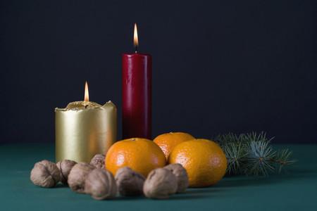 Christmas Stills 30