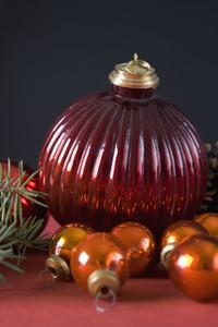 Christmas Stills 31
