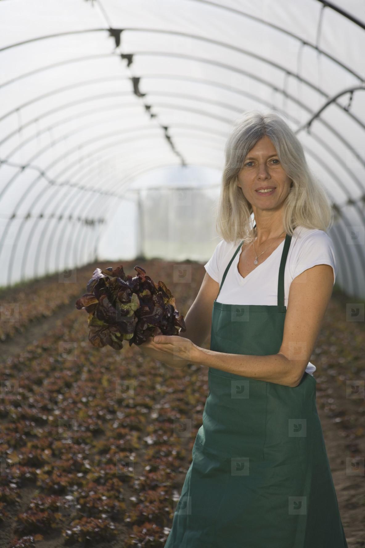Organic Farming  02