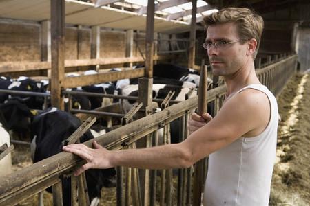 Organic Farming 06