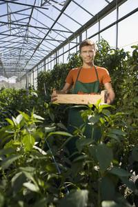 Organic Farming 09
