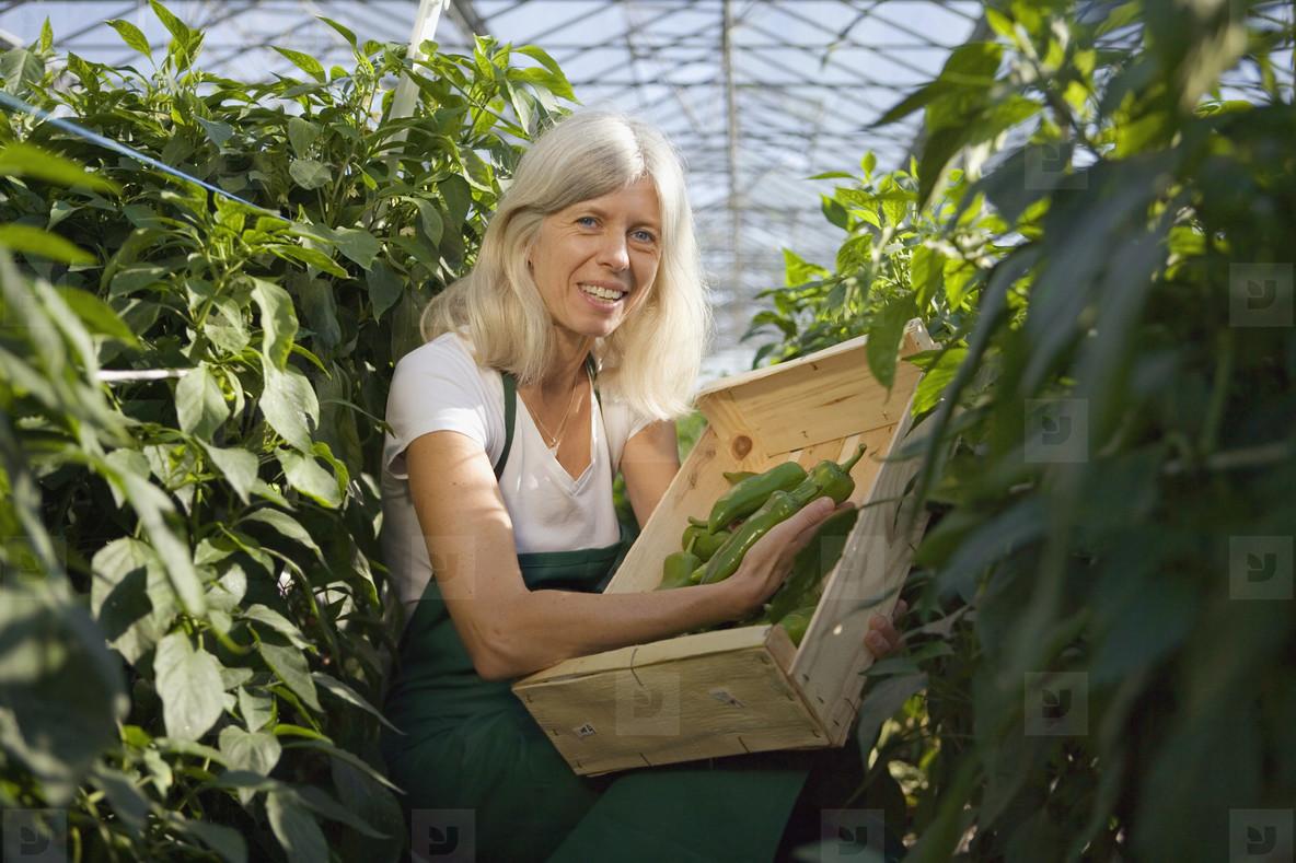 Organic Farming  10