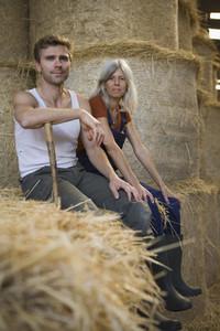 Organic Farming 13