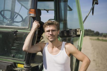 Organic Farming 18