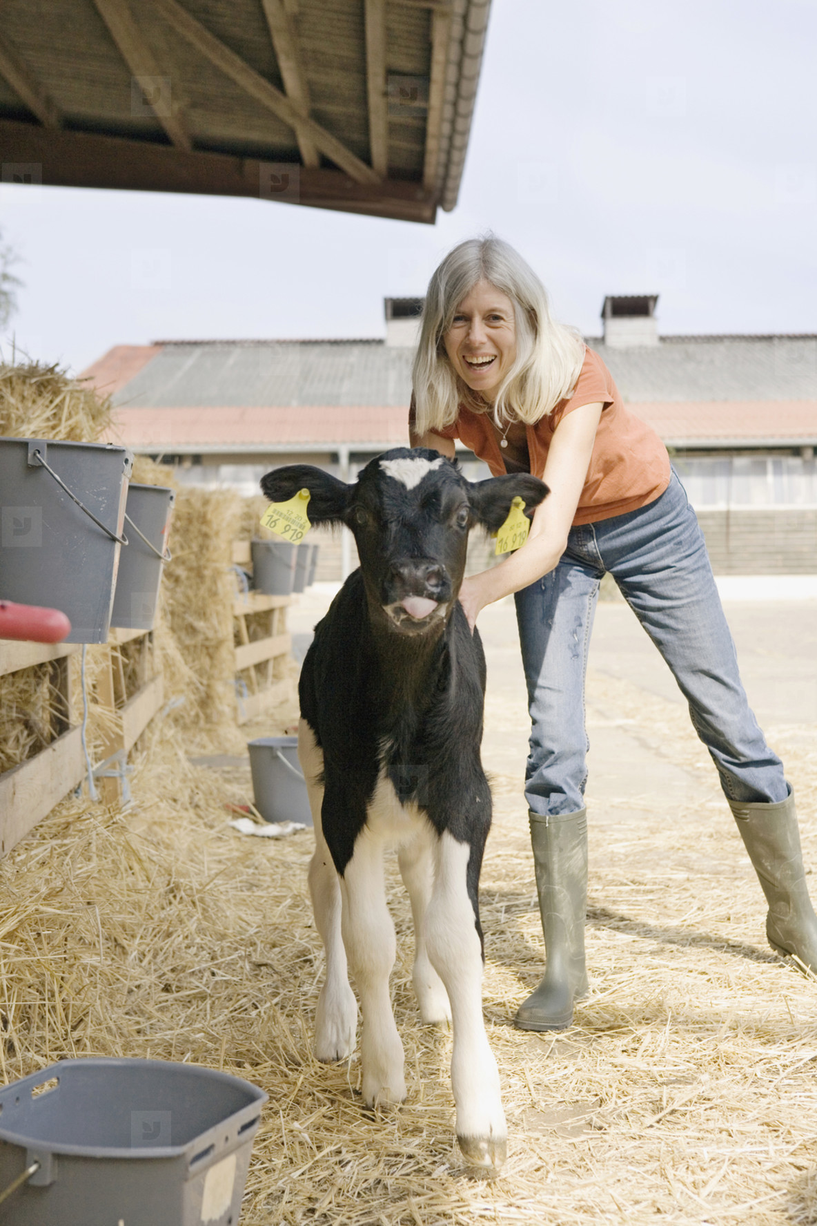 Organic Farming  23