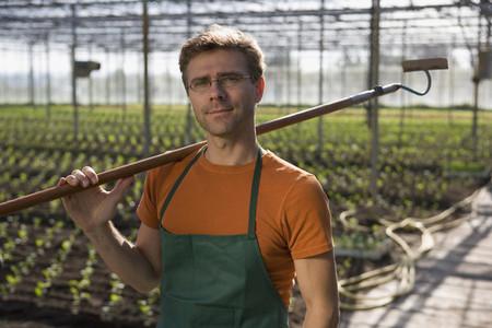 Organic Farming 37