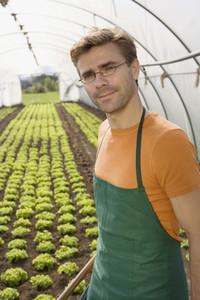 Organic Farming 48