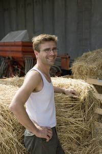 Organic Farming 56