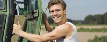 Organic Farming  58