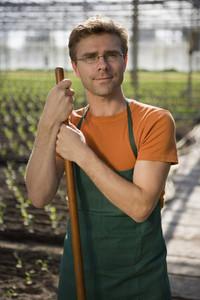 Organic Farming 69
