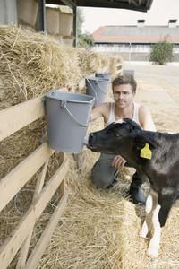 Organic Farming 75