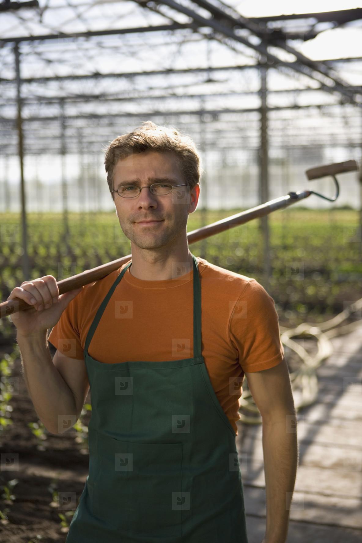 Organic Farming  77