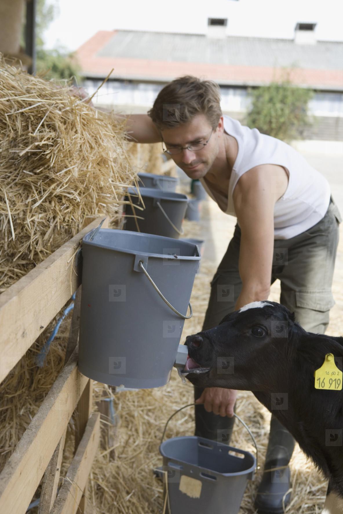 Organic Farming  78