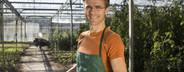 Organic Farming  82