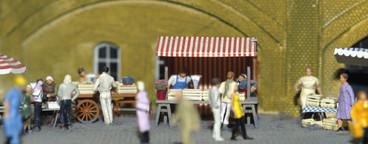 Big City Miniatures  02