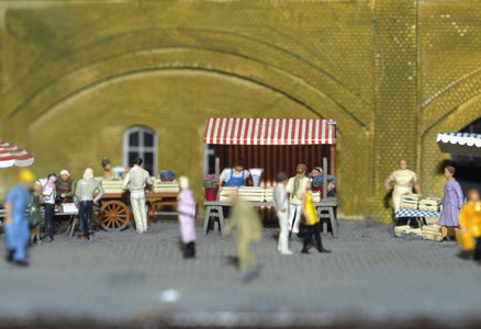 Big City Miniatures  02