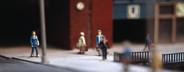 Big City Miniatures  14