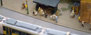 Big City Miniatures  15