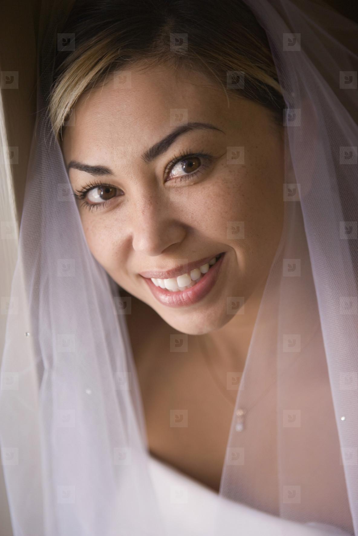 Bridal Portraits  02