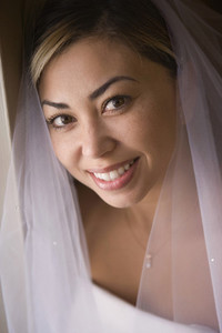 Bridal Portraits 02