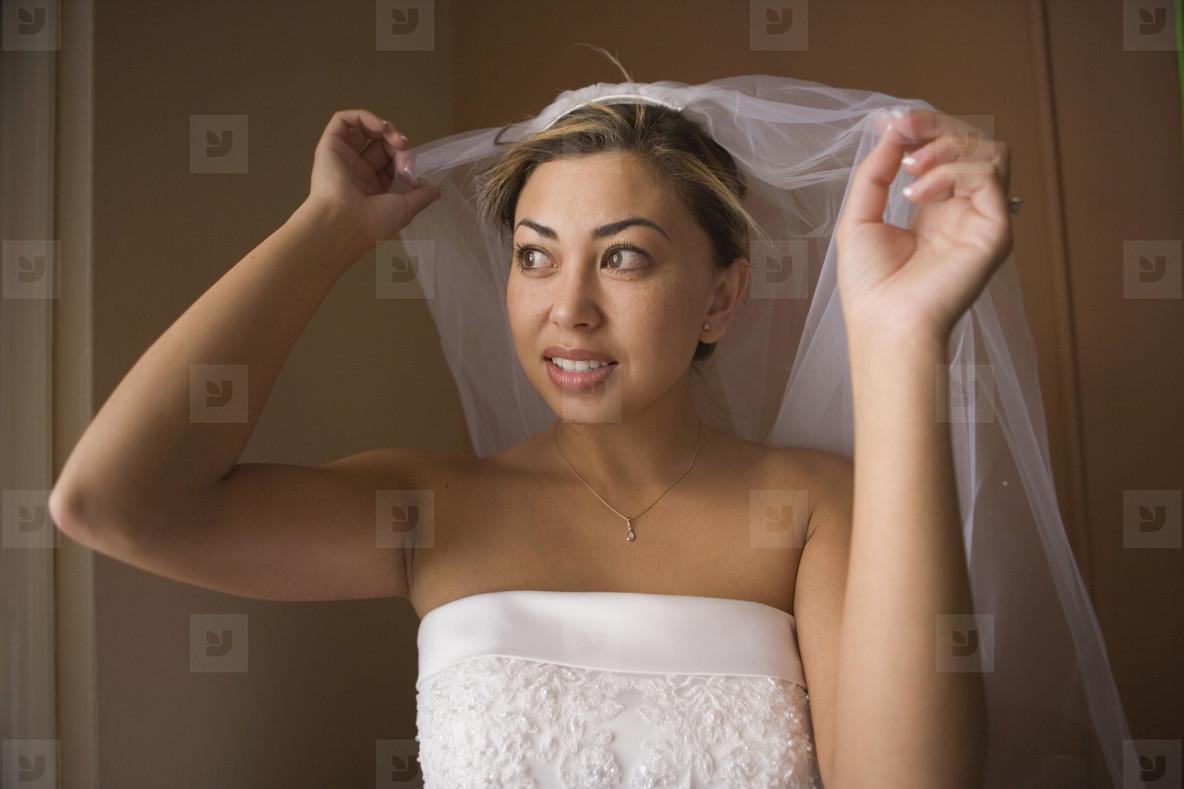 Bridal Portraits  05