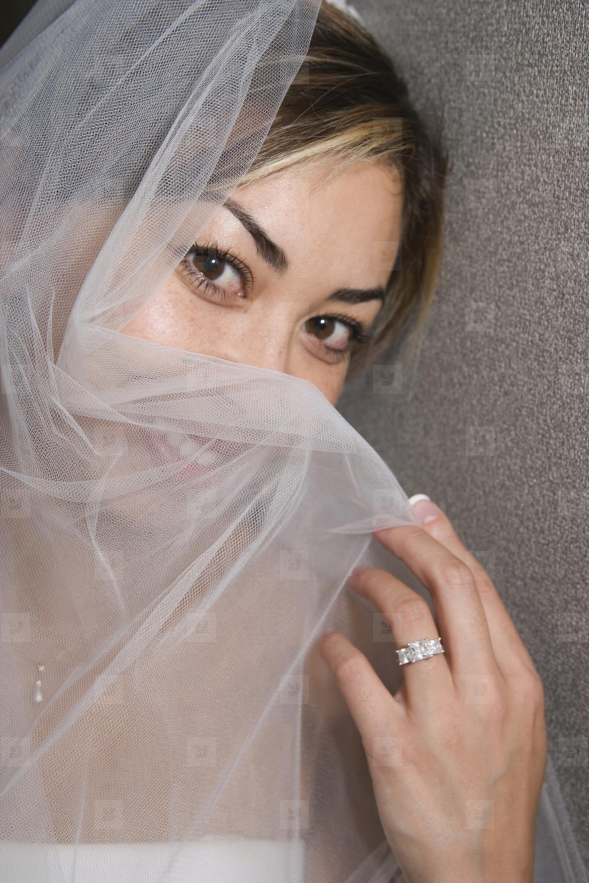 Bridal Portraits  08
