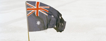 Australia You and I  16