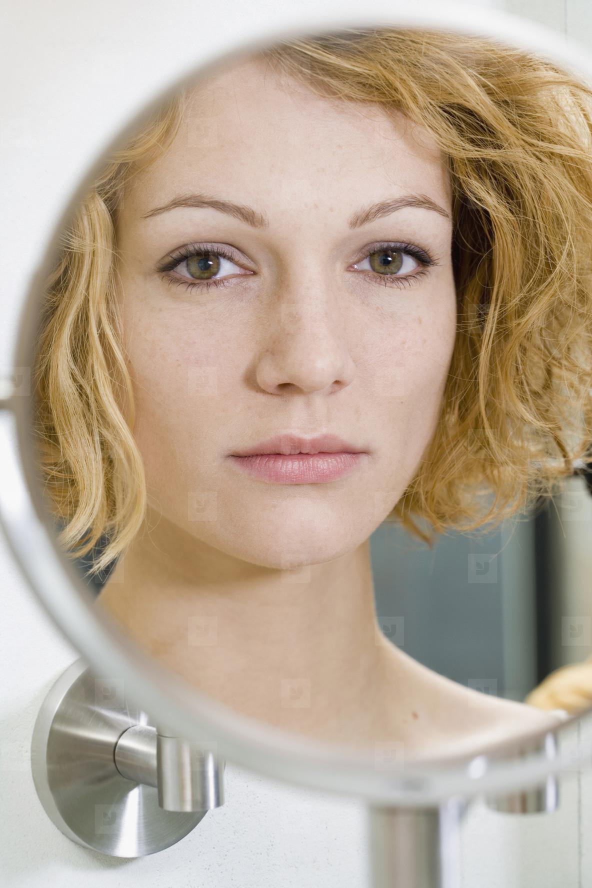 Beauty Day Portraits  14