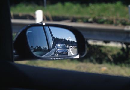 Autobahn 02