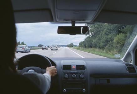 Autobahn 04