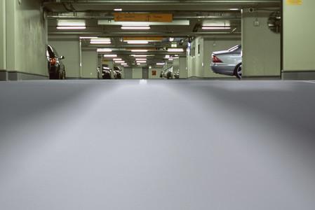 Autobahn 08