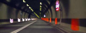 Autobahn  14
