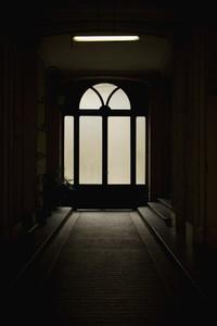 The Stillness  08