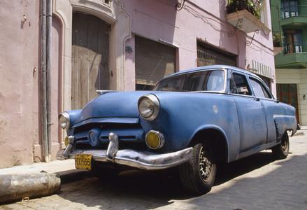 Cuba 03