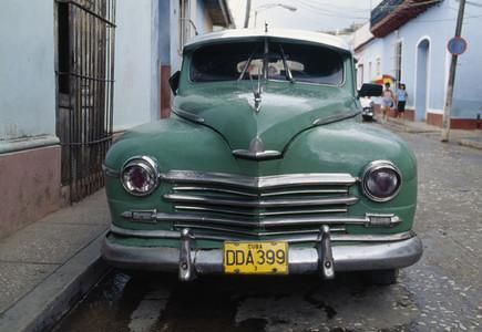 Cuba 08