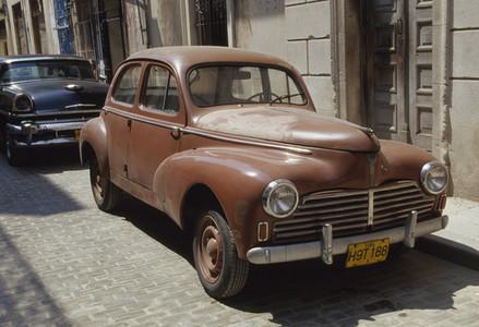 Cuba 16