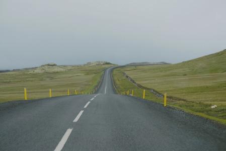 Iceland Scenes 01