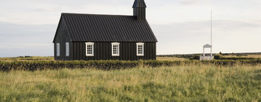 Iceland Scenes  03