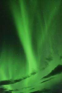 Iceland Scenes 07
