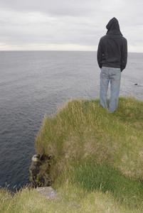 Iceland Scenes 11