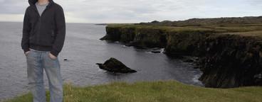 Iceland Scenes  22