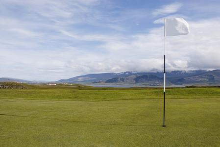 Iceland Scenes 26