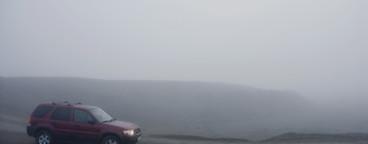 Iceland Scenes  27