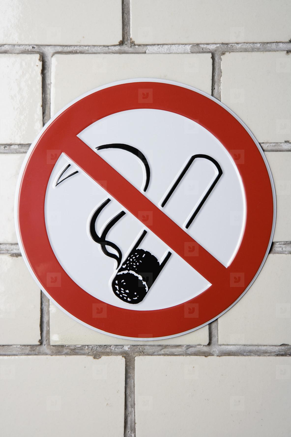 Warning Signs Pt 1  01