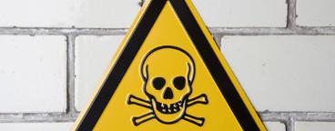 Warning Signs Pt 1  02
