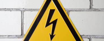 Warning Signs Pt 1  07
