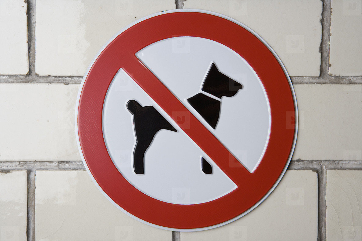 Warning Signs Pt 1  08