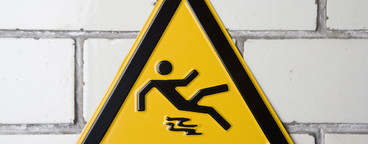Warning Signs Pt 1  11