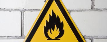 Warning Signs Pt 1  16