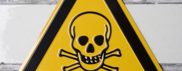 Warning Signs Pt 1  21
